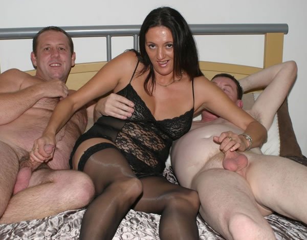 uk swingers site